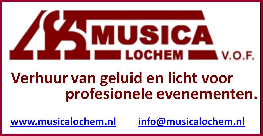 musica-lochem