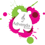 logo advendo
